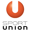 Logo Sportunion Kaltenleutgeben © Sportunion